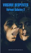 Vernon Subutex 2 (Literatura Random House)