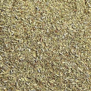 The Spice Lab Premium SALT FREE French Herbes De Provence Blend 4 Oz Bag