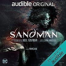 The Sandman (French Edition)