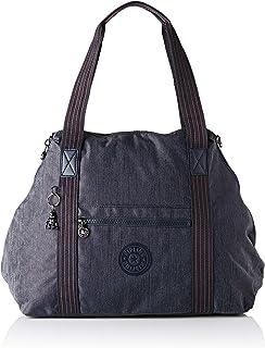 Kipling Art M Luggage