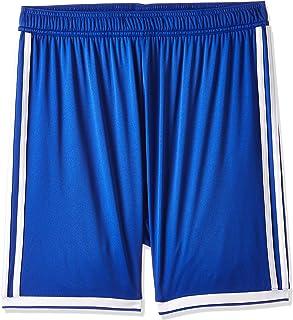 adidas Men's Regista 18 Shorts