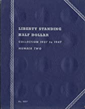 Best 1937 walking liberty value Reviews