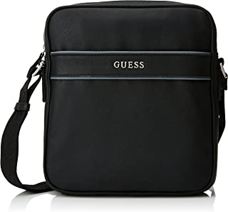 b50398096f Amazon.fr : Guess - Homme / Sacs : Chaussures et Sacs