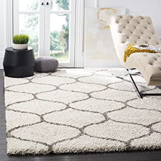 Best costco rugs online Reviews