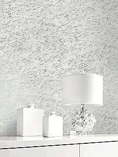 Best silver cork wallpaper Reviews