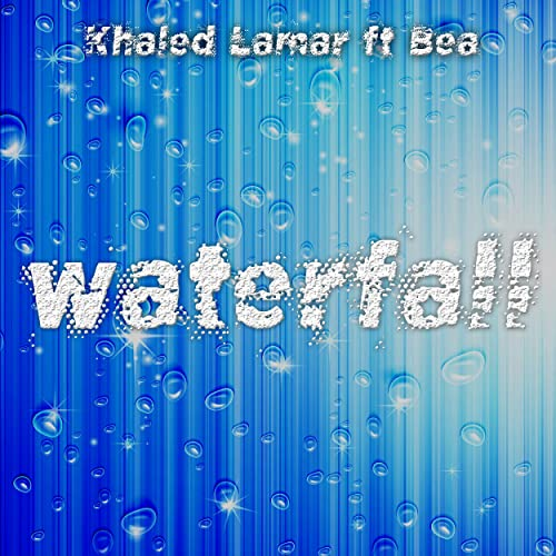 Waterfall (Workout Gym Mix 115 BPM) by Khaled Lamar feat  Bea on