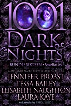 1001 Dark Nights: Bundle Sixteen