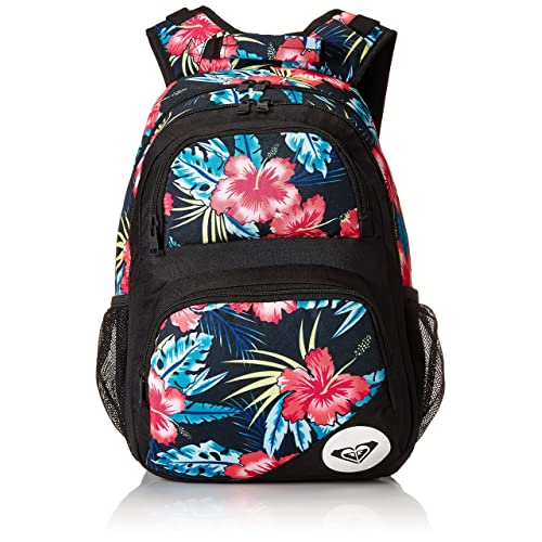 f526fbc11d5 Roxy Junior s Shadow Dream Poly Backpack
