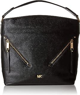 MICHAEL Michael Kors Evie Large Shoulder Bag