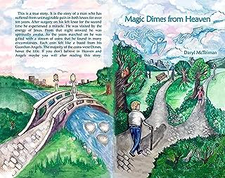 Magic Dimes from Heaven
