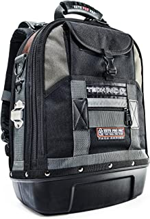 Best veto pro pac lt xl Reviews