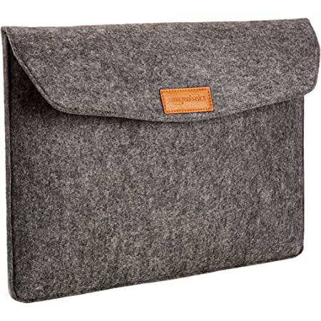 AmaUncle Autumn Background Cushion Protective Waterproof Laptop Case Bag Sleeve for Laptop SW11964 15 inch//15.6 inch