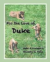 For the Love of Duke