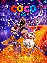 Coco (Theatrical Version
