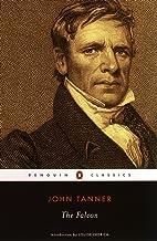 The Falcon (Penguin Classics)