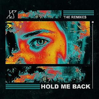 Hold Me Back (TRTL BASS Remix)