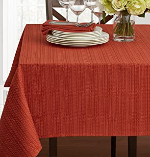 Best rv picnic tablecloth Reviews