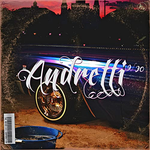 All on One Tape [Explicit] by Curren$y on Amazon Music ...