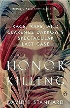 Best honor killing book Reviews