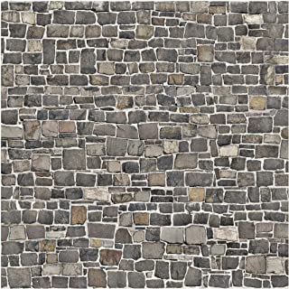 crushed stone wallpaper
