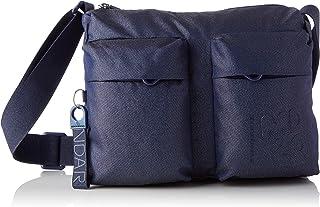 Mandarina Duck Damen Md 20 Lux Damentasche, Einheitsgröße