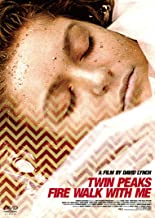 Amazon.es: Twin Peaks