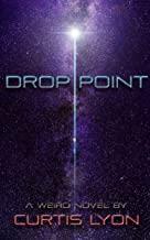 Drop Point (Heroes of Europa Book 1)