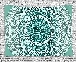 Best simple mandala lotus Reviews