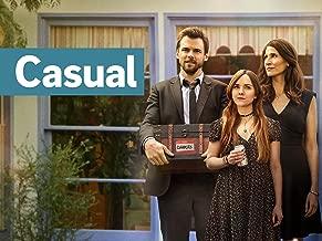 Casual Season 3