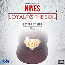 nines loyal to the soil
