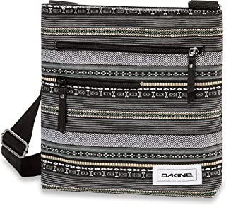 Jo Jo Women's Crossbody Bag