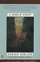 russia a world apart