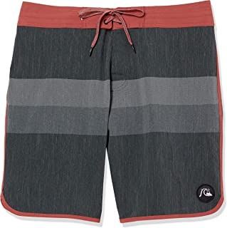 Men's Vista Beachshort 19 Boardshort Swim Trunk