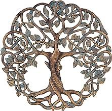 celtic family tree