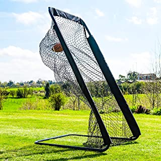 Best football kicking cage Reviews