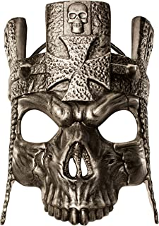 WWE Triple H Skull Mask