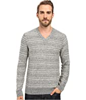 Lucky Brand - Novelty Sweater