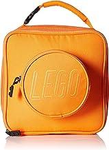 LEGO Lego Brick Lunch
