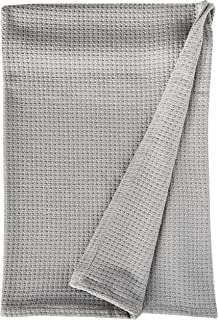 Tommy Bahama Coast Cotton Blanket Full/Queen Pelicans Gray