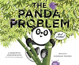 Best panda story books Reviews