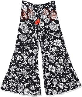 OVS Women's Jayleen Trousers