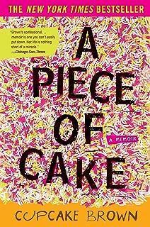 Best cupcake by cupcake brown Reviews