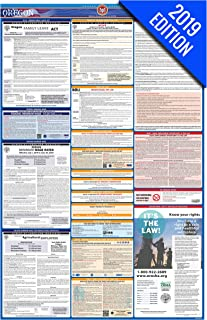 indiana labor law posters 2017