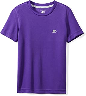 purple boys clothes
