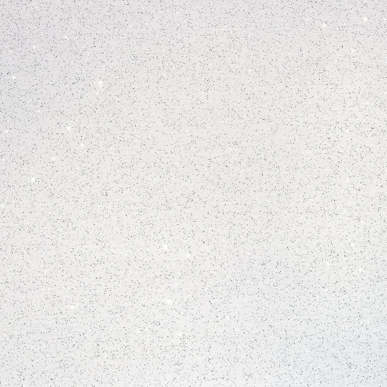 Ultra Glitter Permanent Vinyl 12