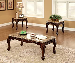 Best baroque living room furniture Reviews