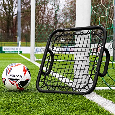 Rapidfire Equipo De Entrenamiento Para Portero De Mano De Fútbol Sports Outdoors