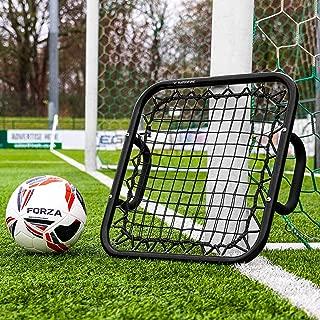RapidFire Handheld Soccer Rebounder   Goalkeeper Training Equipment