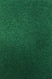 Best green glitter paper Reviews
