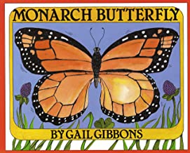 Best monarch butterfly cd Reviews